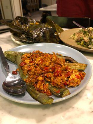 Foto 2 - Makanan di Restaurant Baku Sayang oleh Mitha Komala