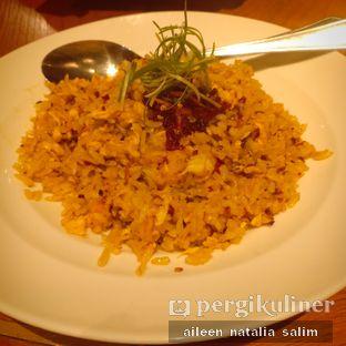 Foto 2 - Makanan di Seroeni oleh @NonikJajan