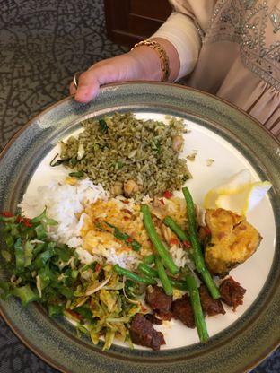 Foto 10 - Makanan di Roemah Kuliner oleh Muhammad Fadhlan