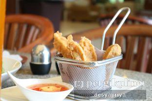 Foto 3 - Makanan di Pandan Cafe oleh Desy Apriya