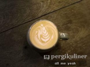 Foto 7 - Makanan di Jiwan Coffee & Things oleh Gregorius Bayu Aji Wibisono