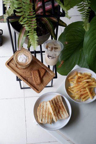 Foto 10 - Makanan di Etika Coffee oleh yudistira ishak abrar
