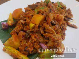 Foto 6 - Makanan di Cia' Jo Manadonese Grill oleh Ladyonaf @placetogoandeat