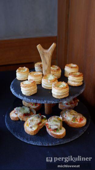 Foto 13 - Makanan di Porto Bistreau oleh Mich Love Eat