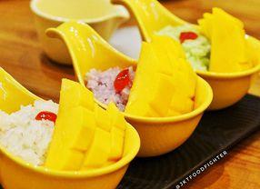 15 Restoran Thailand di Jakarta Utara yang Paling Favorit
