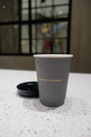 Foto 2 - Makanan di Harlan + Holden Because Coffee oleh Pengembara Rasa