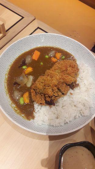Foto review Kimukatsu oleh cha_risyah  1