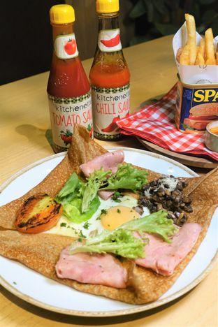 Foto 2 - Makanan di Kitchenette oleh inggie @makandll
