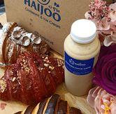 Foto di Haijoo Croissant & Ice Cream
