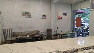 Foto 7 - Interior di Moonwake Coffee oleh Kuliner Keliling
