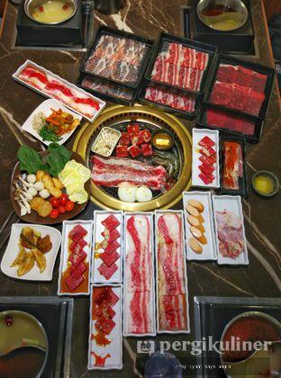 Foto 1 - Makanan di Shaburi & Kintan Buffet oleh Rifky Syam Harahap | IG: @rifkyowi