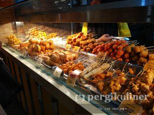 Foto 2 - Makanan di Old Chang Kee oleh Rifky Syam Harahap | IG: @rifkyowi