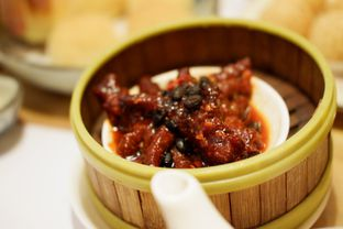 Foto 5 - Makanan di Imperial Shanghai La Mian Xiao Long Bao oleh Freddy Wijaya