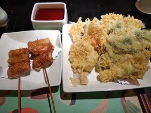 Foto 6 - Makanan di Midori oleh Rosalina Rosalina