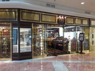Foto 5 - Eksterior di TWG Tea Salon & Boutique oleh MWenadiBase