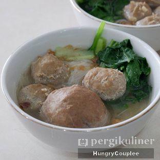 Foto - Makanan di Bakso Jawir oleh Hungry Couplee