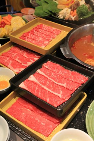 Foto 47 - Makanan di Momo Paradise oleh Prido ZH