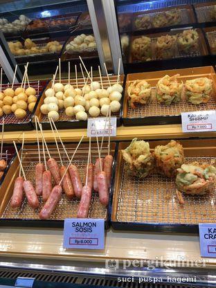 Foto 9 - Makanan di Shigeru oleh Suci Puspa Hagemi
