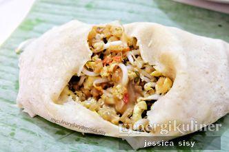 Foto Makanan di Ngo Hiang Asli Gg. Aut