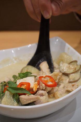 Foto 4 - Makanan di Thai Xtreme oleh yudistira ishak abrar