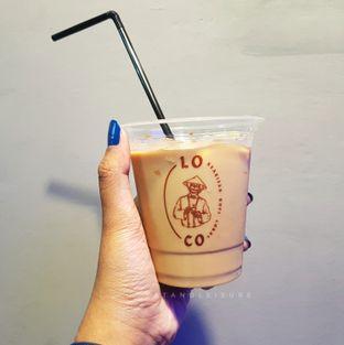 Foto review Kopi Loco oleh Eat and Leisure  1