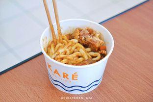 Foto 2 - Makanan di Kare Curry House oleh @kulineran_aja