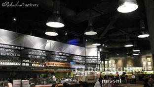 Foto review Kitchenette oleh Andriani Wiria 4