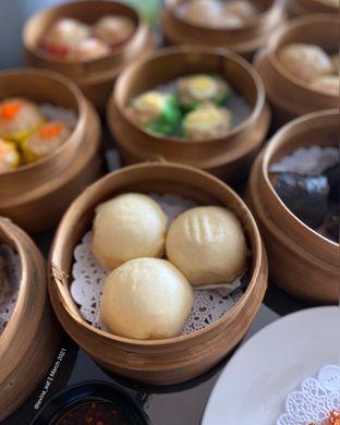 Foto 8 - Makanan di Sako Dimsum Bar oleh Levina JV (IG : @levina_eat & @levinajv)