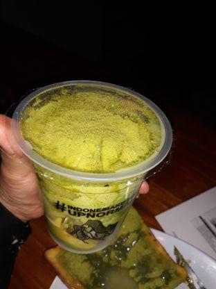 Foto 3 - Makanan di Warunk UpNormal oleh Mouthgasm.jkt