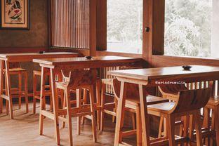 Foto 35 - Interior di Furusato Izakaya oleh Indra Mulia