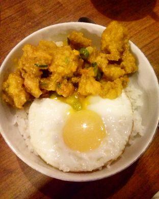 Foto 1 - Makanan di Eat Boss oleh Chia Noona