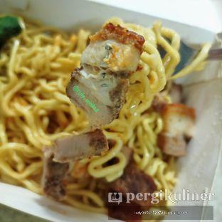 Foto 2 - Makanan di Ncek Legenda Noodle Bar oleh Ruly Wiskul