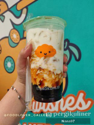 Foto 2 - Makanan di Kokumi oleh Nana (IG: @foodlover_gallery)