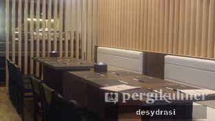 Foto 5 - Interior di Shinjiru Japanese Cuisine oleh Desy Mustika