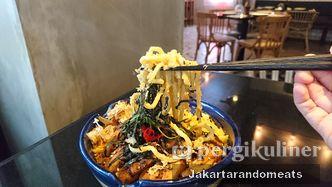 Foto Makanan di Hatchi
