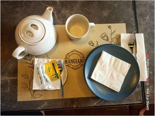 Foto 9 - Makanan(Hot Tea) di Pizzapedia oleh Ardelia I. Gunawan