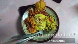 Foto 2 - Makanan di Warkop Gemboel 1 oleh AndaraNila