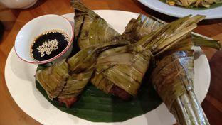 Foto 5 - Makanan di Wasana Thai Gourmet oleh Jessika Natalia