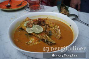 Foto 6 - Makanan di Senyum Indonesia oleh Hungry Couplee