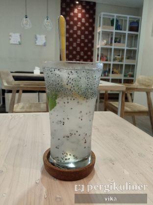Foto review Cafe Aldila oleh raafika nurf 1