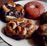 Foto di Pop Cookies