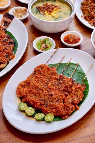 Foto 19 - Makanan di Cia' Jo Manadonese Grill oleh yudistira ishak abrar