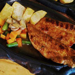 Foto review Kampoeng Steak oleh surabaya mangan 3