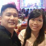 Foto Profil nancy yap
