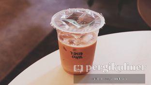 Foto 3 - Makanan di 7 Speed Coffee oleh Oppa Kuliner (@oppakuliner)