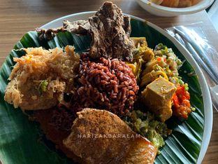 Foto 3 - Makanan di Kedai Pak Ciman oleh harizakbaralam