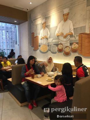Foto 8 - Interior di Imperial Kitchen & Dimsum oleh Darsehsri Handayani