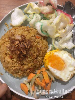 Foto review Street Food Box oleh Rinia Ranada 2