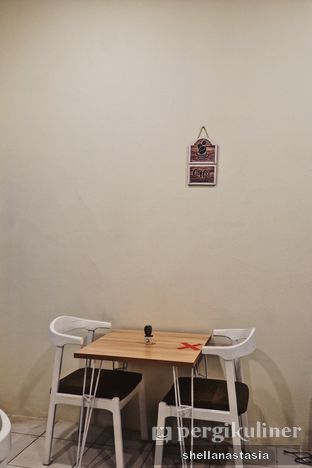 Foto review Cetroo Coffee oleh Shella Anastasia 7