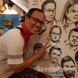 Foto 20 - Interior di Opiopio Cafe oleh Asiong Lie @makanajadah